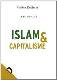 islam - politique et croyance
