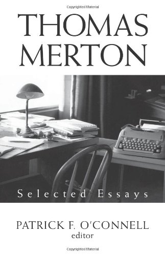 thomas merton essays Thomas merton essays: over 180,000 thomas merton essays, thomas merton term papers, thomas merton research paper, book reports 184 990 essays, term and research papers available for unlimited access.
