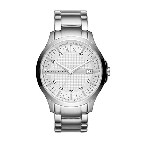Men's Wrist Watch Armani Exchange AX2177