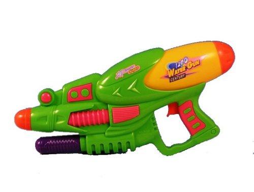 Mosa-Import - 61164 - Pistola - revolver Acqua - 42 cm