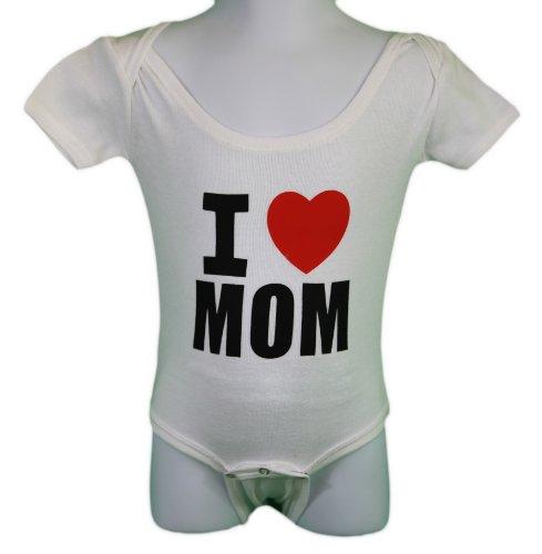 Buy Buy Baby Nyc