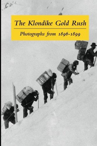 the-klondike-gold-rush-photographs-from-1896-1899