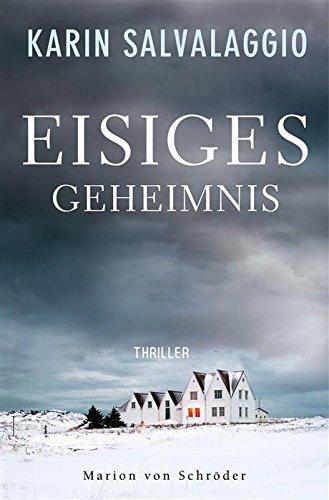 eisiges-geheimnis-thriller-ein-macy-greeley-krimi-1