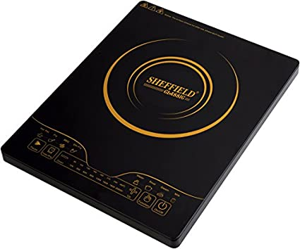Sheffield-Classic-SH-3007-2000W-Induction-Cooktop