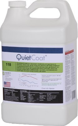 Quietcoat front-33517