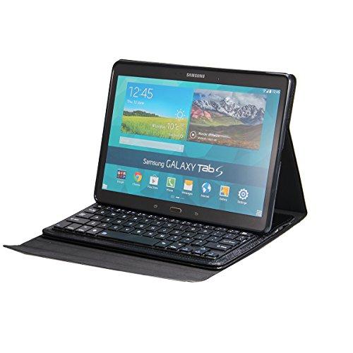 Wireless 800 Keyboard