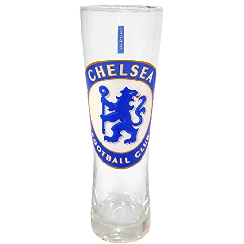 chelsea-peroni-glass