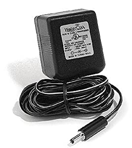 WaterCop Power Adapter for Flood/Temp Sensors (110V/5.2VDC) (ACA100)