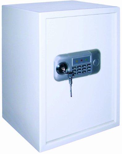 Gilma Sure Safe Wonder-50 Electronic Safe