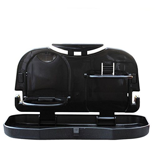 Cheapest Car Seat front-956927
