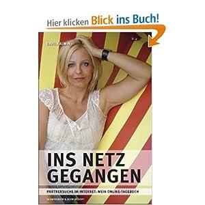 online partnersuche buch Ansbach