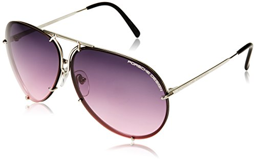 porsche-design-p8478-aviator-titanio-uomo-silver-violet-pink-shaded-silver-mirror-lensm-zz-69-10-135