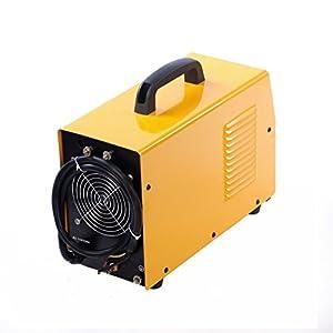 CT-312 Multi Welder Machine TIG/MMA/Air Plasma Cutter Welding 3 In 1 Functional (CT-312 TIG/MMA/Air Welder) from Yaufey