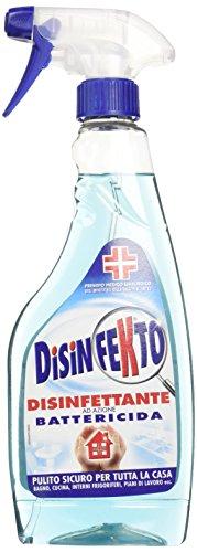 disinfekto-mehrzweck-spray-ml500