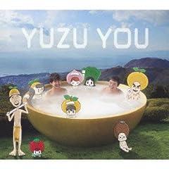 YUZU YOU[2006~2011](�ʏ��)