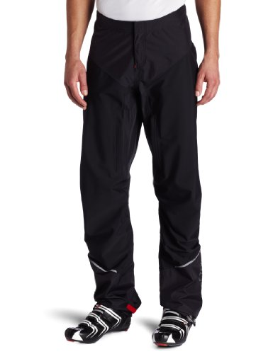 Gore Bike Wear Men's Fusion GT AS Pant