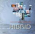 Hibrid, Regards Crois�s Sur la Peintu...