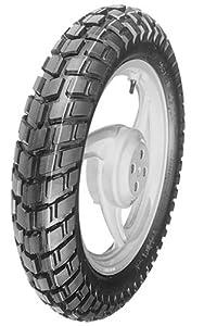 Vrm 163 Dual Sport Tire 120/90-18 Tl , 62T