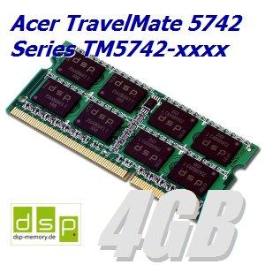 4gb-speicher-ram-fur-acer-travelmate-5742-series-tm5742-xxxx