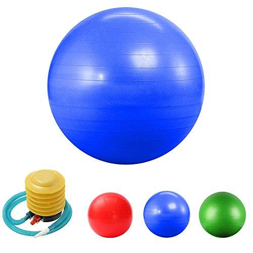 beyond-dreams-ballon-de-gymnastique-avec-pompe-convient-chaque-activite-fitness-crossfit-yoga-fitnes