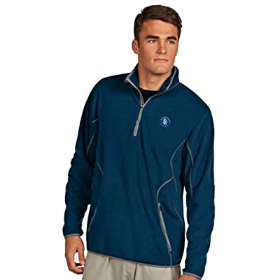MLB San Diego Padres Men's Ice Pullover
