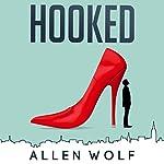 Hooked   Allen Wolf