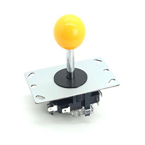 rotary encoder joystick wiring diagram thermocouple wiring diagram elsavadorla