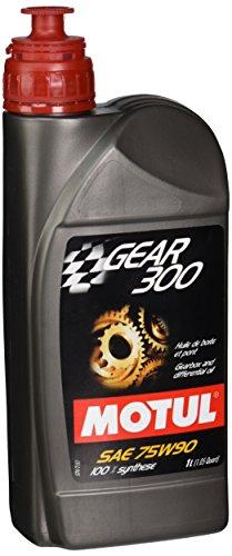 motul-gear-300-gearbox-oil-75w90-1l-317811-100118