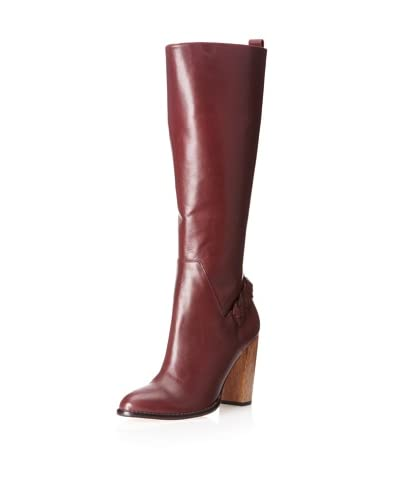 Elizabeth and James Women's Sonny Tall Boot