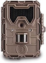 Comprar Bushnell Trophy Cam HD Aggresor - Cámara 14 MP, color marrón