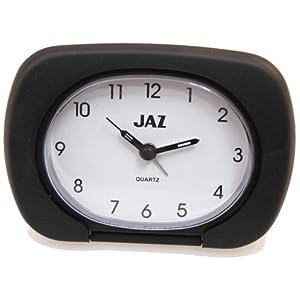 Despertador Jaz G-4702 Despertador Viaje marca Jaz