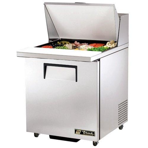 True Refrigeration Service front-162330