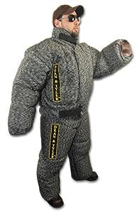 Huge Discount Dean Amp Tyler Bite Suit French Linen Black Xx