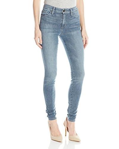 JOE'S Jeans Women's Flawless Legging Jean