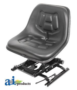 Sear Replacement Parts front-635422