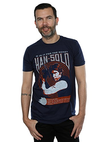 star-wars-homme-han-solo-rock-poster-t-shirt-xxx-large-fonce