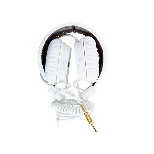 Marshall Headphone MAJOR WHの写真03。おしゃれなヘッドホンをおすすめ-HEADMAN(ヘッドマン)-