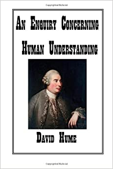 an introduction to the comparison of david hume and rene descartes Ren descartes and david hume provide an outline of a paper that compare or criticize david hume and ren descartes, using hume's an enquiry concerning human understanding and descartes's meditations 1,2,3 and 4 (both resources will be provided.