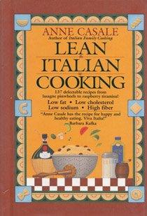 lean-italian-cuisine