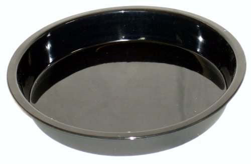 SiliconeCuisine - Moule à gàteau en silicone de qualité supérieure - Antiadhésif - 20cm - 10 ans de garantie