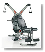 Bowflex Revolution Home Gym (Refurbished)