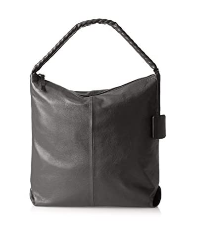 Kenneth Cole New York Women's Emery Place Hobo