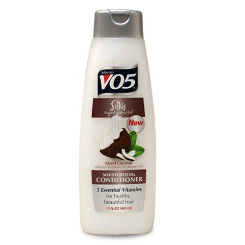 alberto-v05-silky-experiences-island-coconut-moisturing-conditioner