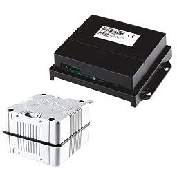 Simrad VRF Low Current Autopilot Pack - AC12/RC42N/N2K KIT
