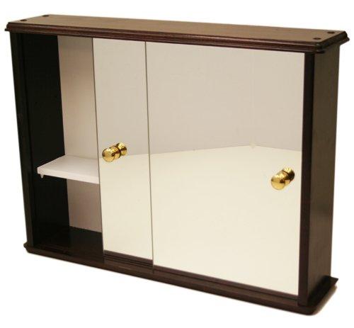h ngeschrank massiv. Black Bedroom Furniture Sets. Home Design Ideas