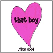 That Boy | Jillian Dodd