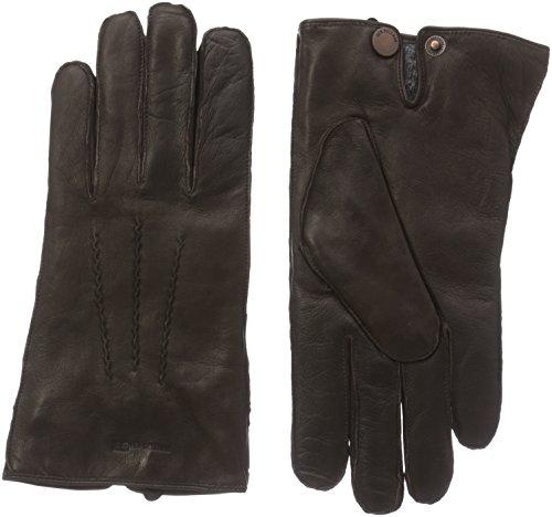 ben-sherman-herren-handschuhe-mj11871-gr-105-herstellergrosse-lxl-braun-chocolate-106