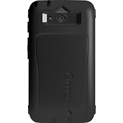 OtterBox Defender Series Hybrid Case and Holster for Motorola DROID mini from Otterbox