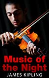 Music of the Night: Mystery and Suspense