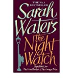 The Night Watch Sarah Waters